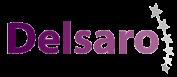 Delsaro Ltd